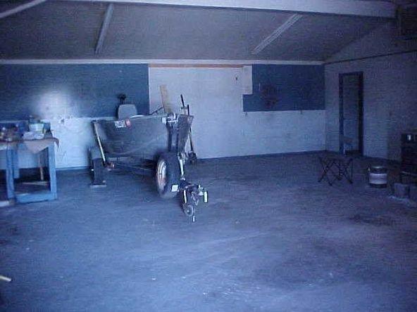 247 W. Main, Springerville, AZ 85938 Photo 5