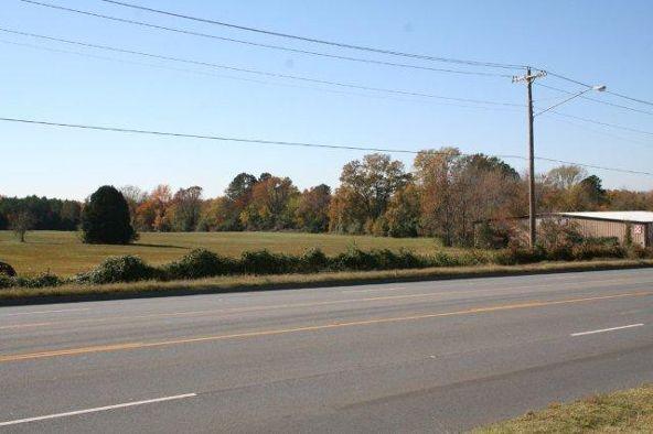2415 E. Oak St., Conway, AR 72032 Photo 12