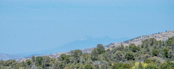 652 S. Canyon E. Dr., Prescott, AZ 86303 Photo 13