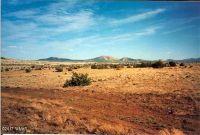 Home for sale: Lot 87 Antelope Ridge, Concho, AZ 85924