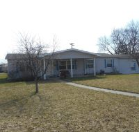 Home for sale: 403 S. Monroe, Hartford City, IN 47348