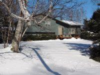 Home for sale: 1207 W. 5th St., Grand Marais, MN 55604