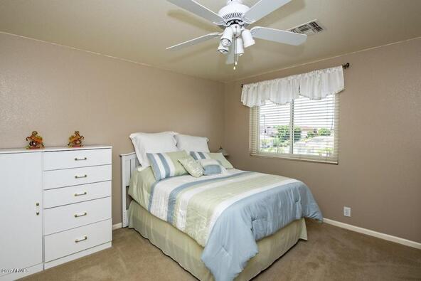 5474 W. Melinda Ln., Glendale, AZ 85308 Photo 31