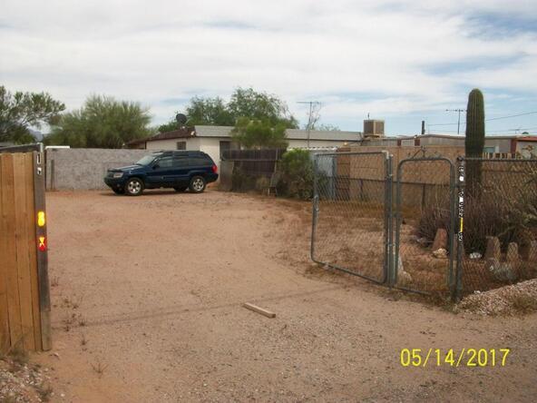 1127 N. Ironwood Dr., Apache Junction, AZ 85120 Photo 14