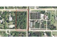 Home for sale: 15280 Hamlin Blvd., Loxahatchee, FL 33470