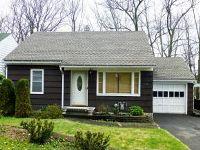 Home for sale: 144 Mary St., Binghamton, NY 13903