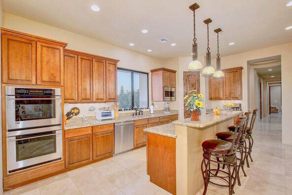 6696 E. Red Bird Rd., Scottsdale, AZ 85266 Photo 88