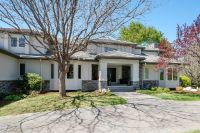 Home for sale: 5565 Preserve Dr., Greenwood Village, CO 80121