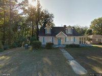 Home for sale: Nature, Orangeburg, SC 29115