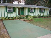 Home for sale: E.Church St., DeLand, FL 32724