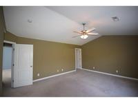 Home for sale: 2083 Glenkirk Dr., Burlington, NC 27215
