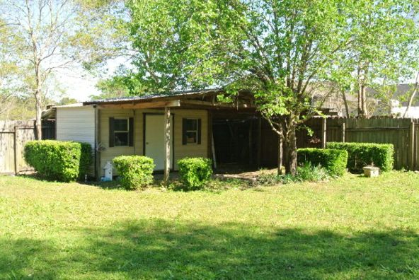 2002 Boxwood Ave., Andalusia, AL 36421 Photo 24