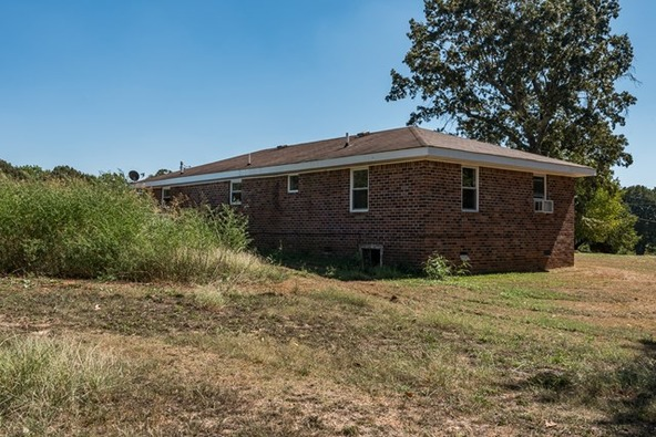 810 Gargis Hollow Rd., Muscle Shoals, AL 35661 Photo 4