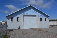 Home for sale: 1325 Enterprise St., Idaho Falls, ID 83404