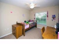 Home for sale: 7631 Corkwood Avenue, Boynton Beach, FL 33437
