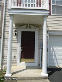 Home for sale: 35 Dunrobin Dr., Martinsburg, WV 25405