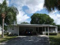 Home for sale: 1653 Poppy Cir., Lakeland, FL 33803