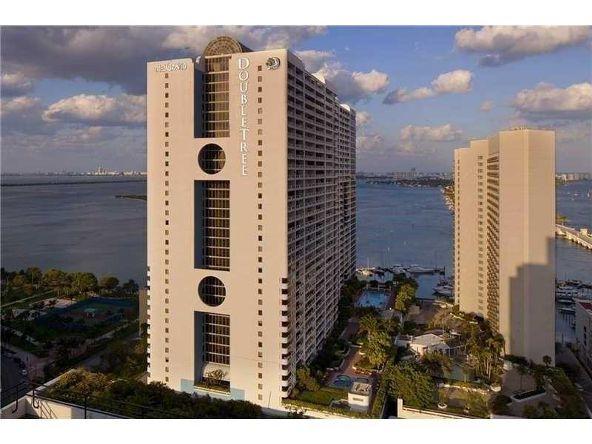 1717 N. Bayshore Dr. # A-2341, Miami, FL 33132 Photo 1