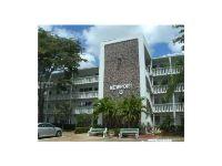 Home for sale: 2068 Newport Q, Deerfield Beach, FL 33442