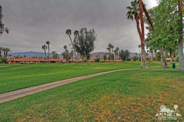 421 North Sierra Madre, Palm Desert, CA 92260 Photo 31