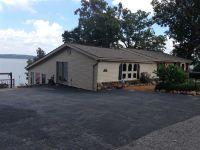 Home for sale: 394 Knottingham, Gilbertsville, KY 42044