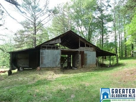 123 Co Rd. 26, Roanoke, AL 36274 Photo 7