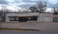 Home for sale: 1402 South Santa Fe Avenue, Chanute, KS 66720