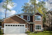 Home for sale: 742 Floyd St., Fleming Island, FL 32003