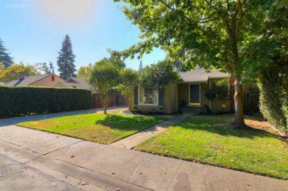 644 5th St., Sacramento, CA 95818 Photo 12