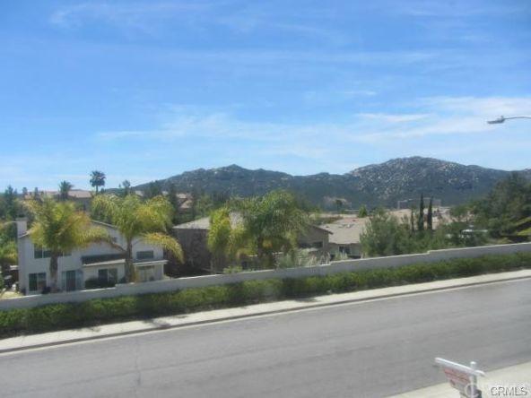 45818 Corte Lerma, Temecula, CA 92592 Photo 28