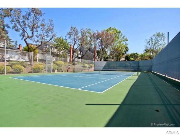 2705 Hilltop Dr. #47, Newport Beach, CA 92660 Photo 25