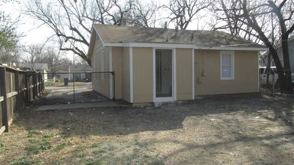 1945 S. Glenn St., Wichita, KS 67213 Photo 20