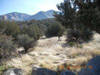 Home for sale: Linden, Bodfish, CA 93205