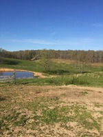 Home for sale: 92 Pond Field Rd., Westpoint, TN 38486