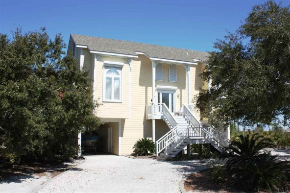 29361 Ono Blvd., Orange Beach, AL 36561 Photo 1