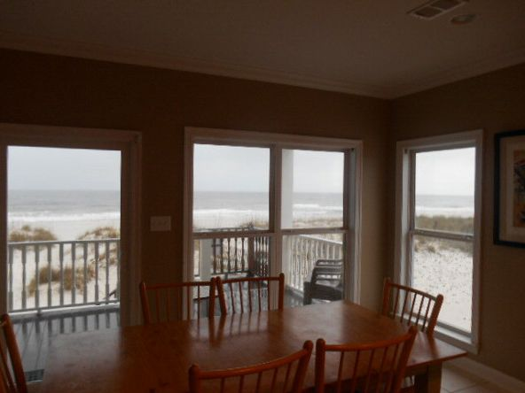 1925 Beach Blvd., Gulf Shores, AL 36542 Photo 64