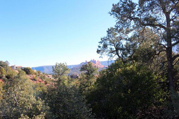 115 Les Springs Dr., Sedona, AZ 86336 Photo 18