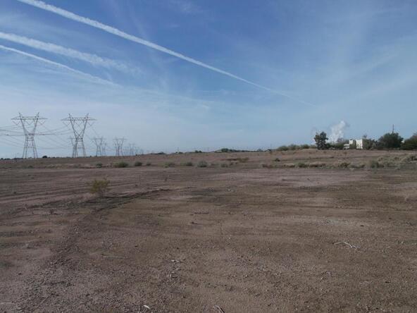 33516 W. Lower Buckeye Rd., Tonopah, AZ 85354 Photo 19