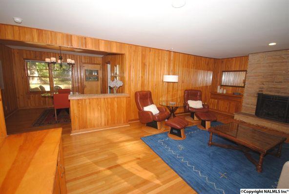 8407 Valley View Dr. S.E., Huntsville, AL 35802 Photo 15