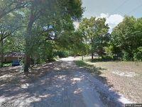 Home for sale: Lochmore Cir., Sorrento, FL 32776