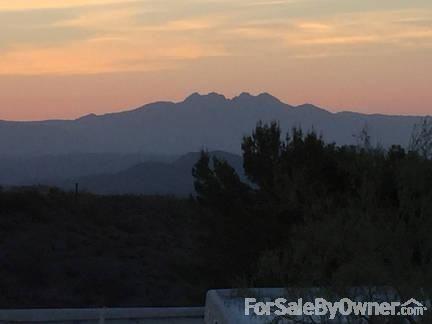15846 Tepee Dr., Fountain Hills, AZ 85268 Photo 34
