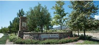 18265 Damiana Ln., San Bernardino, CA 92407 Photo 10