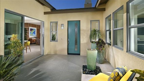 1425 Passage Street, Palm Springs, CA 92262 Photo 2
