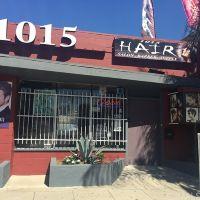 Home for sale: 1015 W. Mission Blvd., Pomona, CA 91766