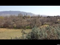 Home for sale: 13308 S. Lovers Ln., Riverton, UT 84065