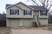 Home for sale: 30 Doves Nest, Covington, GA 30016