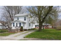 Home for sale: 315 Garfield St., Geneva, OH 44041
