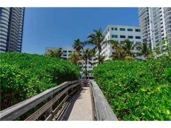 6345 Collins Ave. # 926, Miami Beach, FL 33141 Photo 23
