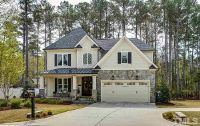 Home for sale: 2016 Brassfield Rd., Raleigh, NC 27614