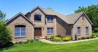 Home for sale: 6992 Glen Arbor Dr., Florence, KY 41042
